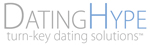 Dating Hype