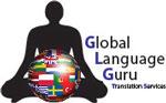 GLG Translation Services