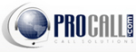 Pro Call Solutions