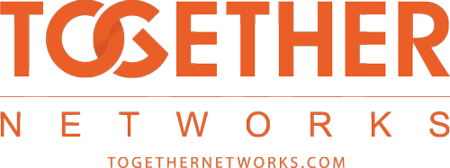 Together Networks